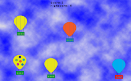 Balloonist_266x166_1.png